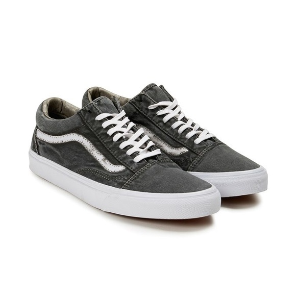 fdb63ba7e09c VANS Old Skool LIMITED EDITION Reissue  California.  M 5a5d03199a94550060a7b18e